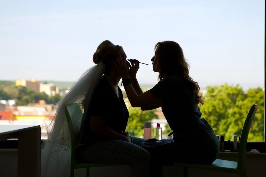 Fotograful de nuntă Alida BOARI (boari). Fotografia din 25.05.2014