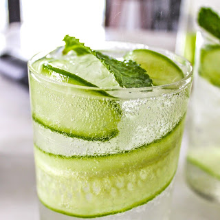 Dry Cocktails Recipes.