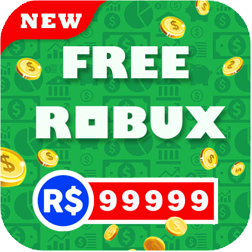App Insights Free Robux Calculator For Roblox Guide Apptopia App Insights Get Free Robux Guide Apptopia