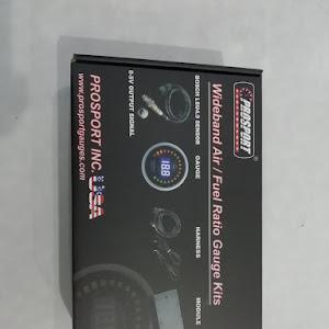 RX-7 FD3S のカスタム事例画像 taktakさんの2020年03月29日22:28の投稿