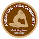 Download Andiappan Yoga Community For PC Windows and Mac