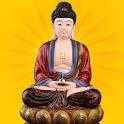 iWorship-To worship Buddha icon
