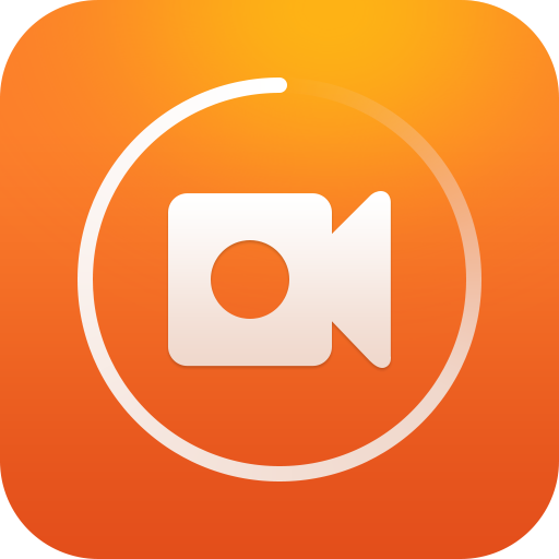DU Recorder: Screen Recorder app (apk) free download for Android/PC/Windows