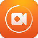 App Download DU Recorder Apk Record Screen Install Latest APK downloader