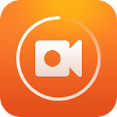 DU Recorder - Registratore schermo e Video Editor