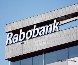 """Bergkoning uit Tour van '89 in financiële problemen: """"Rabobank heeft me opgelicht"""""""