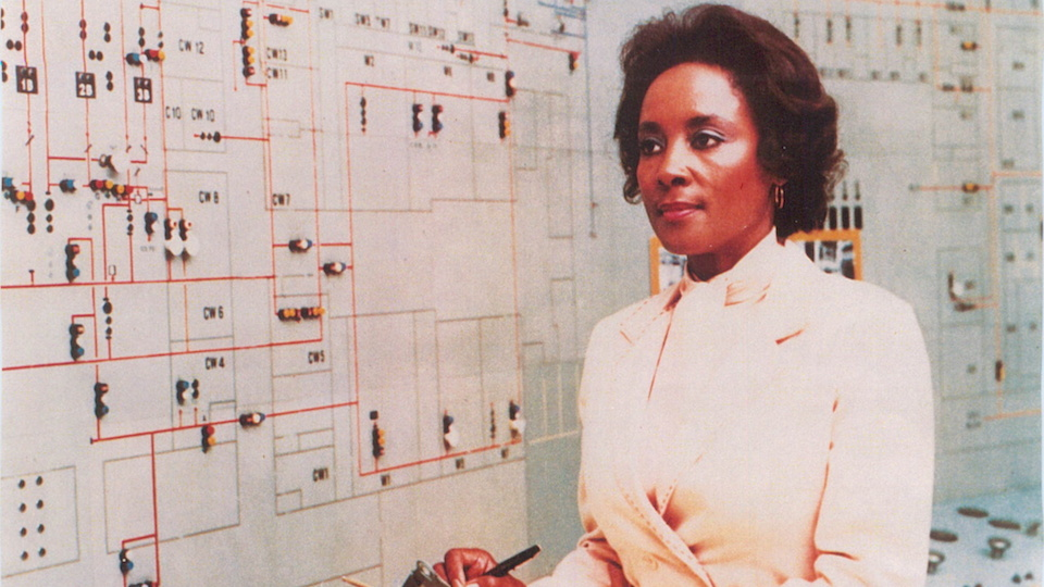 NASA_Science_and_Engineering_Newsletter_Annie_Easley.jpg