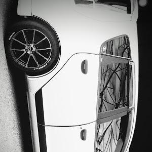 コルト  2003年式1500cc4WDエレガンスバージョンのカスタム事例画像 オブヤンさんの2020年10月15日16:33の投稿
