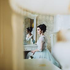 Wedding photographer Volya Linkov (VolyaLinkov). Photo of 14.10.2017