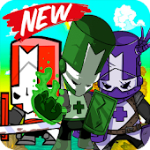 Top  Castle Crashers 2017 tIPs
