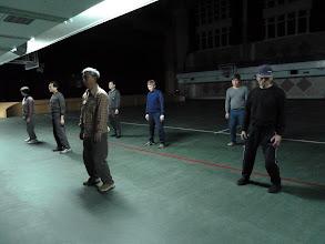 Photo: 20110316鄭子太極拳三十七式007