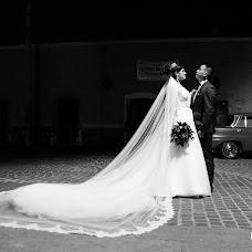 Wedding photographer Jorge Gallegos (JorgeGallegos). Photo of 19.06.2018