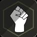 Симулятор президента icon