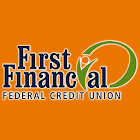 First Financial FCU MD Mobile icon