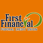 First Financial FCU MD Mobile