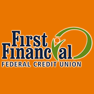 md financial credit card application