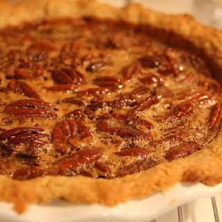 Pie Stevia Recipes.