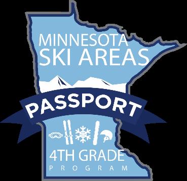 http://www.skiandboardmn.com/userfiles/ckfiles/images/passport%20program%20editable%20(1).png