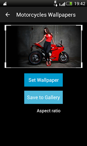 玩免費個人化APP|下載オートバイのHD壁紙 app不用錢|硬是要APP