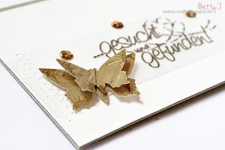 Photo: http://bettys-crafts.blogspot.com/2014/06/gesucht-und-gefunden-hochzeitskarte-die_19.html