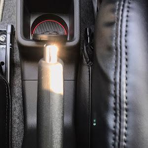 アルトワークス HA36S AGS 2WDのカスタム事例画像 淡々さんの2018年08月06日09:53の投稿