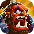 We Heroes -.. file APK for Gaming PC/PS3/PS4 Smart TV