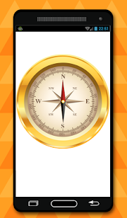 compass app free - Apps on Google Play