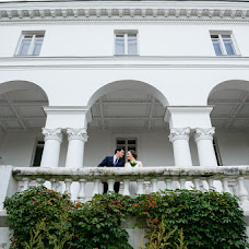 Wedding photographer Tatyana Avilova (Avilovaphoto). Photo of 13.02.2018