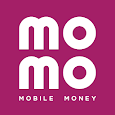 MoMo: Nạp tiền, Chuyển Tiền & Thanh Toán