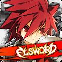 Elsword: Evolution (CBT) icon