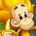 Benji Challenges icon