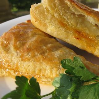 Meat Pie Gravy Sauce Recipes.