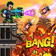 Counter Fight - Rush War Download for PC MAC