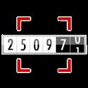 Utility Vision icon
