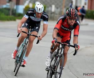 """Van Avermaet is het zeker: """"Als híj mocht rijden, had ik de Ronde al gewonnen"""""""
