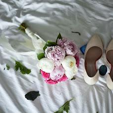 Wedding photographer Anastasia Palagutina (Palagutina). Photo of 28.03.2015