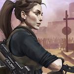 Prey Day: Survival - Craft & Zombie 1.35
