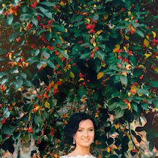Wedding photographer Kirill Mitrofanov (inetdesire). Photo of 07.10.2014