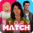 StoryMatch icon