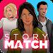 StoryMatch icon