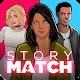 StoryMatch (game)