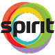 Download Spirit Support For PC Windows and Mac 1.18.05.15