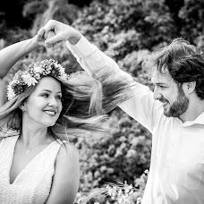Wedding photographer Antonio Ferreira (badufoto). Photo of 18.05.2018