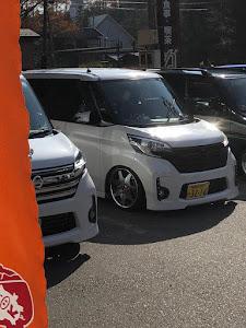Nボックスカスタム JF1 のカスタム事例画像 ☆みやまさ☆さんの2018年11月18日20:36の投稿