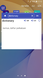 English Malay , Malay English- screenshot thumbnail