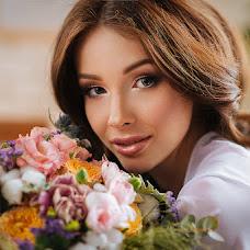 Wedding photographer Yuliya Nazarova (nazarovajulie). Photo of 20.03.2018