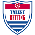 Talent Betting Tips: High odds icon