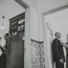 Wedding photographer Vila verde Armando vila verde (fotovilaverde). Photo of 02.01.2019