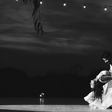 Hochzeitsfotograf David Robert (davidrobert). Foto vom 22.09.2017
