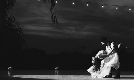 Wedding photographer David Robert (davidrobert). Photo of 22.09.2017